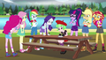 Equestria Girls collaborate on the new dock EG4.png