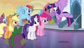 Twilight attempting to fly EG.png