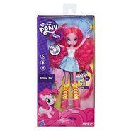 Zabawka podstawowa - Pinkie Pie