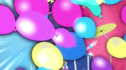 Balloons transition EG2