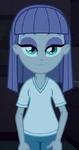 Maud Pie ID EG2