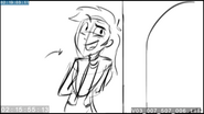 "EG3 animatic - Rainbow Dash ""what're you saying?"""