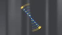 Baton twirling EG3