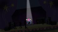 Spotlight on Pinkie EG2