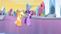 200px-Twilight telling Applejack that she is nervous and excited EGtrailer-1-