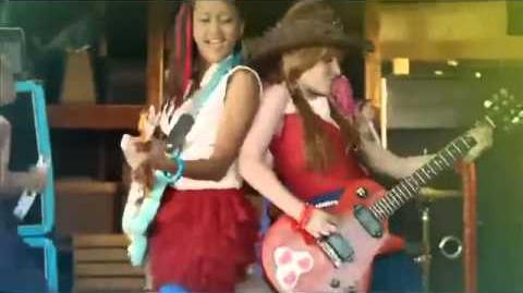 Hasbro - My Little Pony - Equestria Girls - Singing Rainbow Rocks Dolls
