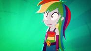 EG SS3 Zdziwiona Rainbow