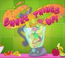 Shake Things Up!