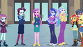 "Dean Cadance ""welcome to the first event"" EG3.png"