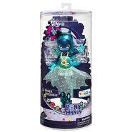 Queen-Chrysalis-Ponymania-Doll-2