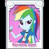 Character-mlpeq-character-rainbow-dash 252x252