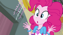 "Pinkie Pie excited ""ooh!"" EG"