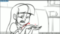 EG3 animatic - Twilight nervously counting her money.png