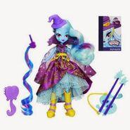 Zabawka Rainbow Rocks - Trixie z instrumentem