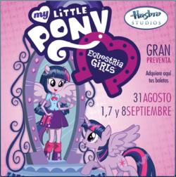 My-little-pony-banner