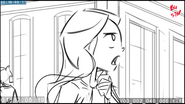 "EG3 animatic - Sunset ""maybe folks that need my help"""