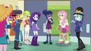 Rainbow --Did you say Crystal Prep--- EG3