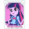 Character-mlpeq-character-twilight-sparkle 252x252