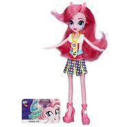 Lalka Pinkie Pie z EG3