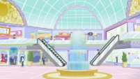 Canterlot Mall interior EGS3