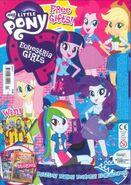 EG UK Magazine front (3)
