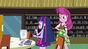 Equestria-girls-disneyscreencaps.com-3391