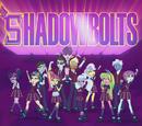 Shadowbolts