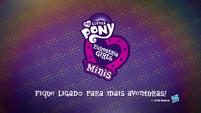 Outro card (Portuguese) EGM