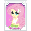 Character-mlpeq-character-fluttershy 252x252