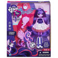 Equestria Girls Twilight Sparkle Doll and Pony Set packaging.jpg