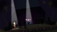 Spotlight on Applejack EG2