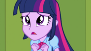 "Twilight ""That's not why"" EG2"