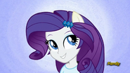 EG RR Rarity w piosence ''Better Than Ever''.