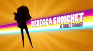 "Rainbow Rocks ""Rebecca Shoichet as Sunset Shimmer"" credit EG2"