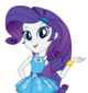 Rarity Cropped