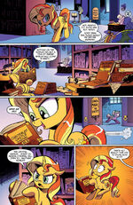 MLP Annual 2013 page 5