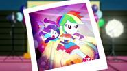 EG SS2 Rainbow Ratuje Rarity-0