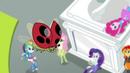 Ladybug closeup EG2