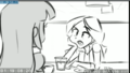"EG3 animatic - Sunset ""everyone's looking"".png"