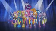 Promotion for RR dolls (2)