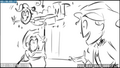 "EG3 animatic - Sunset ""something cool about not knowing"".png"
