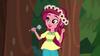 EG4 Gloriosa Daisy przedstawia się
