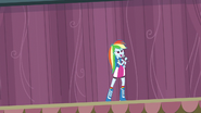 "Rainbow Dash ""there's one thing"" EG3"