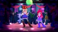 EG SS3 Applejack i Apple Bloom tańczą-0