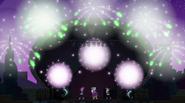 Fireworks EG2