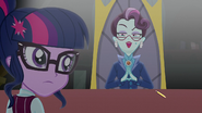 "Cinch ""Canterlot High is undergoing"" EG3"