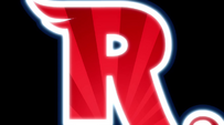 "Rainbow Rocks opening sequence ""R"" 2 EG2"