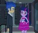 Twilight Sparkle (kucyk)