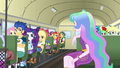 CHS students listening to Principal Celestia EG4.png