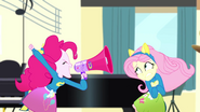 EG SS4 Pinkie krzyczy ałł-0